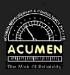 Acumen Measurements & Consultancy Pvt. Ltd. (Calibration Division)