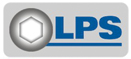 Lakshmi Precision Screws Limited