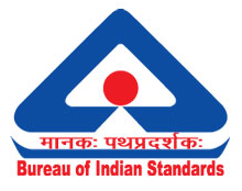 Central Laboratory, Bureau of Indian Standards