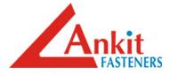 Ankit Fasteners Pvt. Ltd.