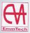 Emm Tech Calibration