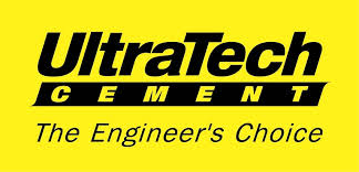 Ultratech Cement Limited (Unit: Rajashree Cement Works) Laboratory