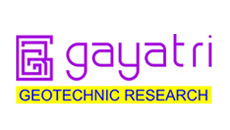 Gayatri Geotechnic Research