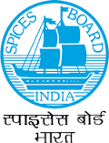 Quality Evaluation Laboratory, Spices Board, Mumbai