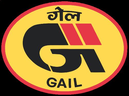 Quality Assurance Laboratory, GAIL (India) Limited, Madhya Pradesh
