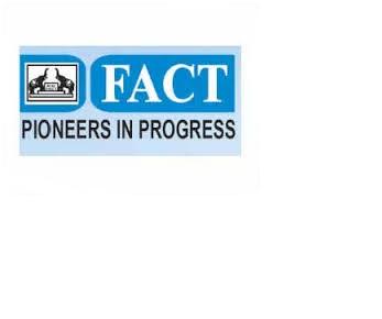 Quality Assurance Department - Petrochemical Unit, The Fertilizer and Chemicals Travancore Ltd.