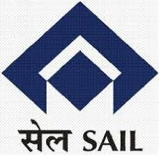 Testing Laboratory, SAIL-VISL, Steel Authority of India Ltd.