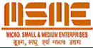 Branch MSME Development Institute