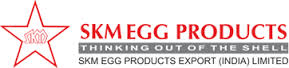 Quality Assurance Laboratory, SKM Egg Products Export (India) Limited