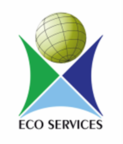 Eco Services India Private Limited (Laboratory Division)