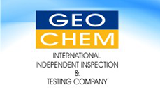 Geo-Chem Laboratories (P) Ltd., Mulund , Mumbai