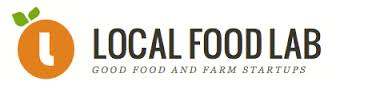 State Food Laboratory