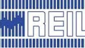 REIL Laboratory