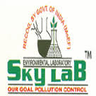 Sky Lab Analytical Laboratory (Environmental Laboratory)