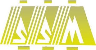 Sambandam Spinning Mills Limited, Research and Development Foundation