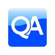 Senior Quality Assurance Establishment (General Stores), West Bengal