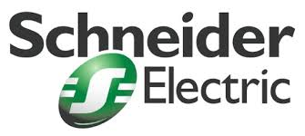 Test Laboratory-MVS R&D, Schneider Electric Infrastructure Limited