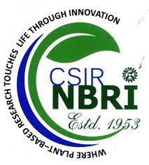 CSIR - National Botanical Research Institute