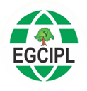 Envirogreen Consultants (India) Pvt. Ltd