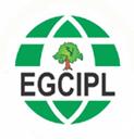 Envirogreen Consultants (India) Pvt. Ltd