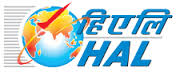 Test Lab, Hindustan Aeronautics Limited, Transport Aircraft Division