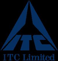 Quality Control Laboratory, ITC Limited, Andhra Pradesh, east Godavari