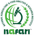 National Agriculture & Food Analysis & Research Institute