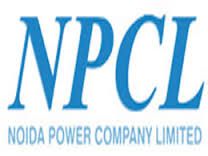 NPCL Meter Testing Laboratory