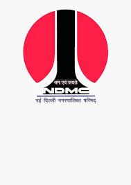 Chemical Laboratory, NMDC Limited (BIOM-Kirandul Complex)