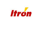 Itron India Private Limited (Gas Meter Laboratory),Noida