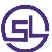 Shreeji Analytical & Research Laboratories Pvt. Ltd.