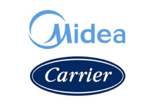 Air Conditioner Laboratory (Carrier Midea India Private Limited)