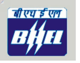 Hydro Machinery Development station, Bharat Heavy Electricals Limited