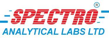 Spectro Analytical Labs Ltd., Noida