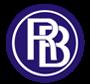 Raptakos Brett Test Laboratories Ltd.
