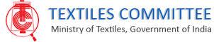 Regional Laboratory, Textiles Committee, Kolkata