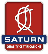 Research & Analytical Division, Saturn Quality Certifications Pvt. Ltd.