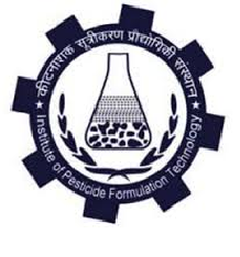 Institute of Pesticide Formulation Technology (IPFT)