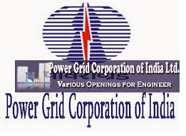 Insulating Oil Testing Laboratory (Powergrid Corporation of India Limited)