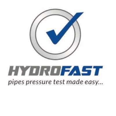 Bharat Steel Pipes & Tubes Pvt. Ltd. (Hydrofast)