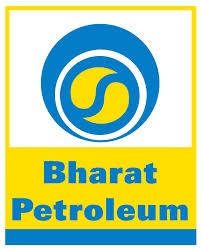 Quality Control Department, BPCL-Kochi Refinery