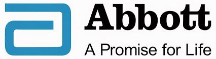 Abbott Healthcare Pvt. Ltd