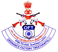 Quality Control Laboratory, Gun and Shell Factory