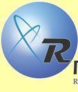 React Laboratories
