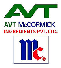 Quality Control Laboratory of AVT McCormick Ingredients Private Limited