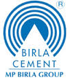 Birla Cement Works Quality Control Laboratories
