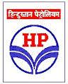 Quality Control Laboratory, Hindustan Petroleum Corporation Ltd., Kandla Terminal