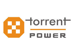 Torrent Power Limited - AMGEN, Analytical Laboratory