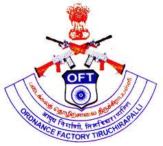 Quality Control Laboratory, Ordnance Factory Itarsi