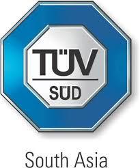 TUV India Private Limited, (Laboratory Division)